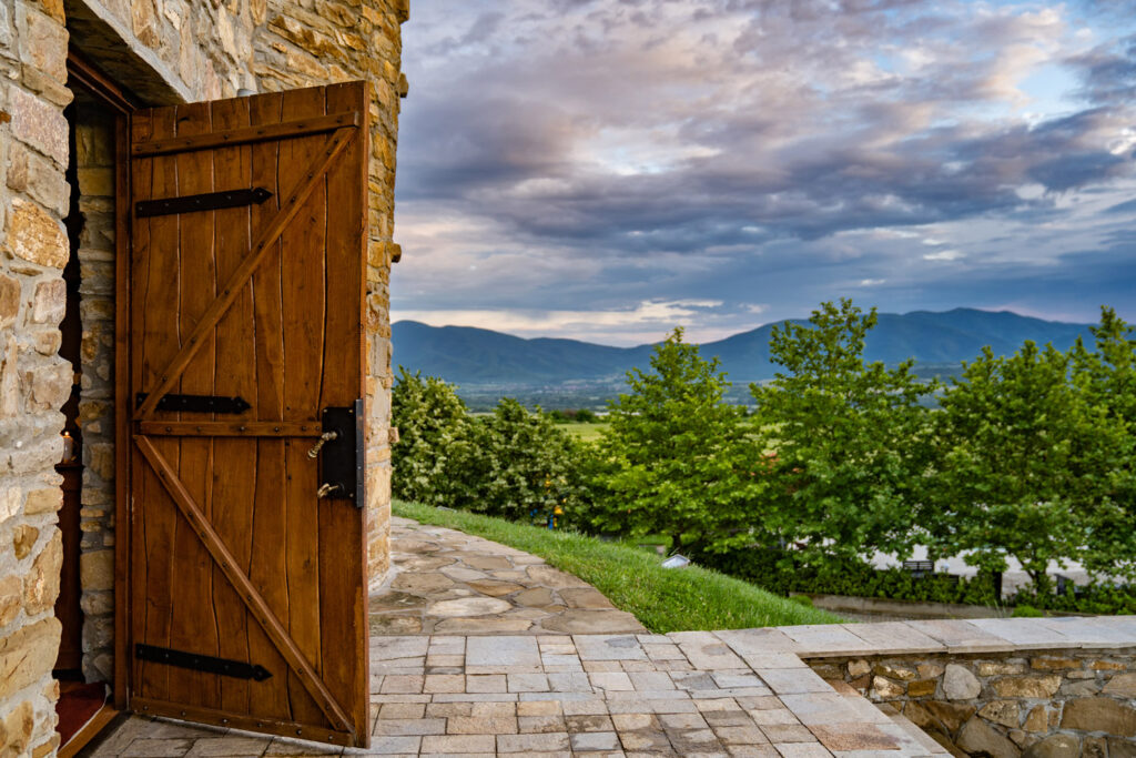 Chateau Copsa Joins The Balkans International Wine Competition