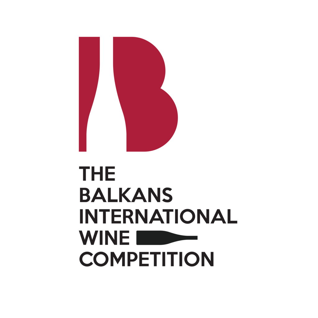 The Balkans International Wine Competition