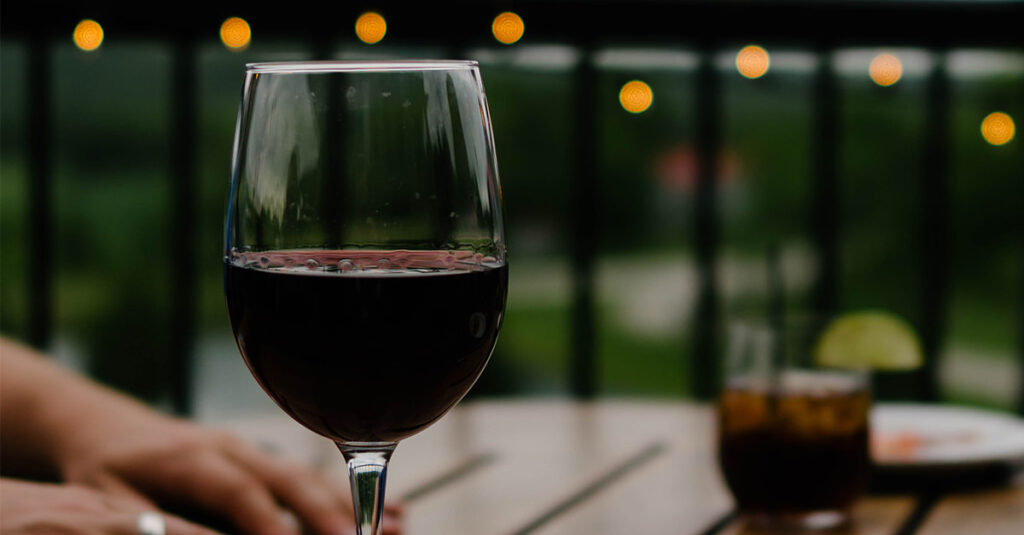 five interesting facts about merlot